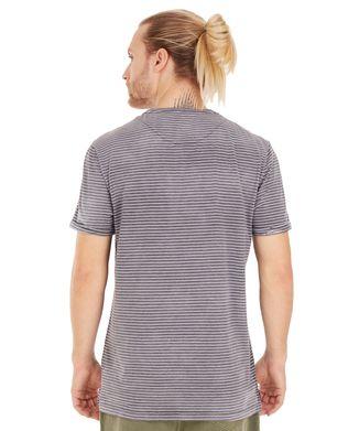 Camiseta-Mini-Listras---Cinza
