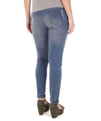 Calca-Jeans-Cigarrete---Azul-Jeans