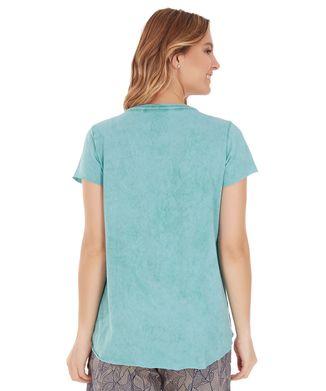 Camiseta-Recorte---Verde