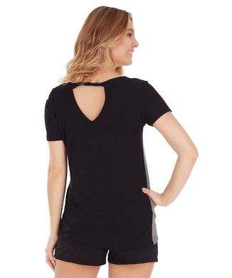 Camiseta-Buthan---Cinza-Mescla
