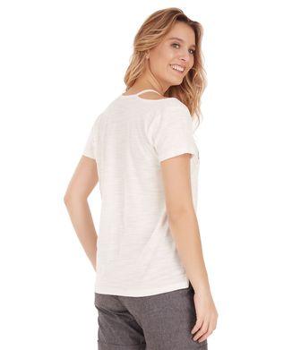 Camiseta-Luisa---Off-White