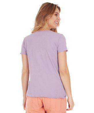Camiseta-Luanda---Lilas