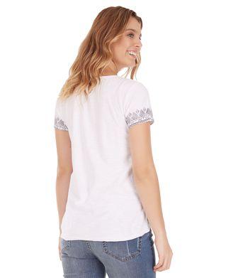 Camiseta-Amanda---Branco