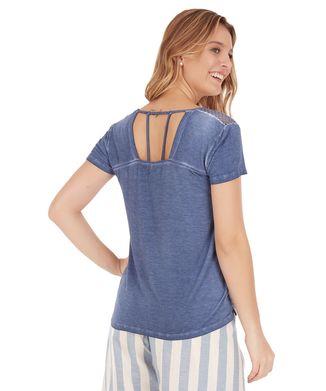 Camiseta-Sophia---Azul-Jeans