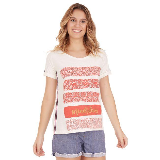 Camiseta-Mindfulness---Off-White