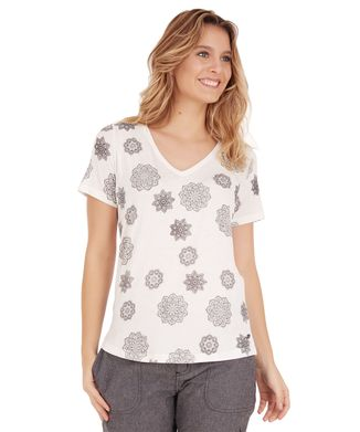 Camiseta-Mandalas---Off-White