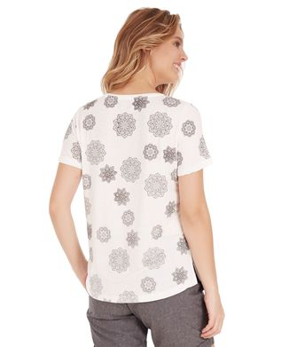 Camiseta-Mandalas---Off-White