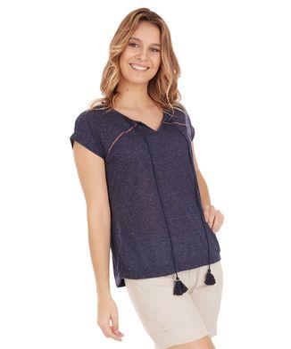Camiseta-Barbicach---Azul-Marinho
