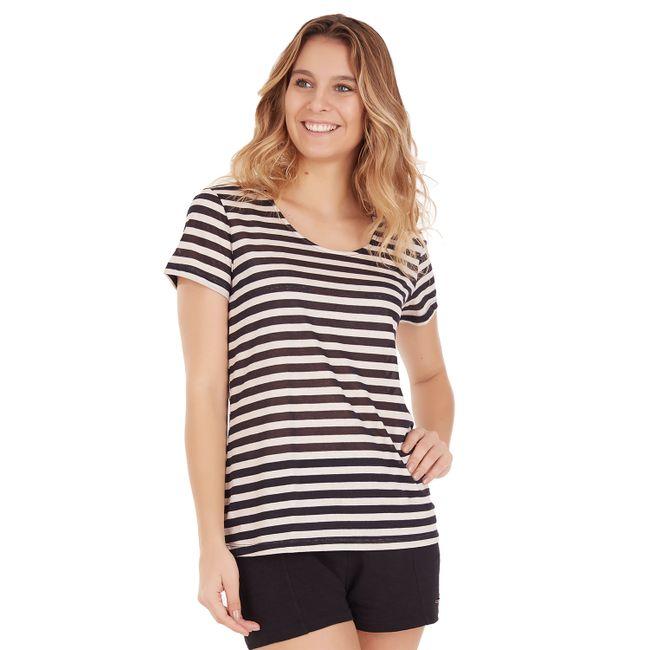 Camiseta-Amarracao---Preto
