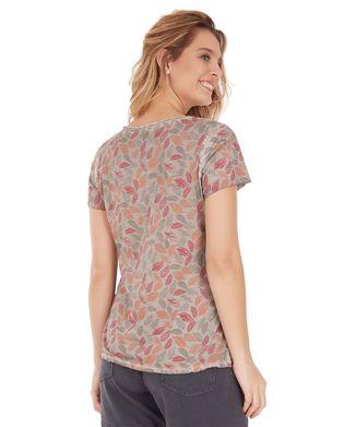 Camiseta-Arabe-Folhas---Areia