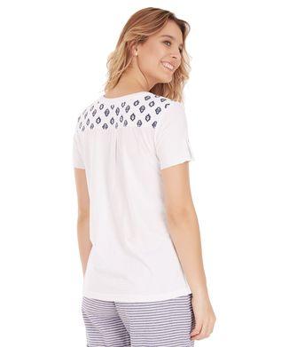 Camiseta-Vista---Branco-