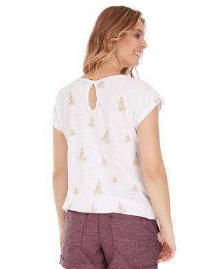 Camiseta-Buda---Branco