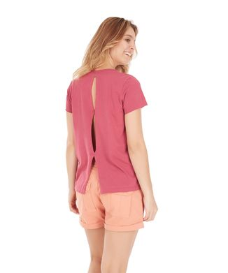 Camiseta-Abertura---Rosa