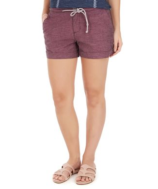 Shorts-Cadarco---Vinho