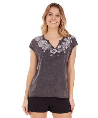Camiseta-Gabriela---Preto