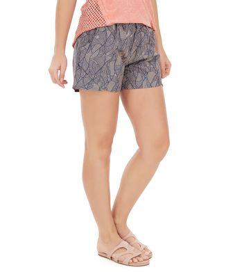Shorts-Barra---Azul-Marinho
