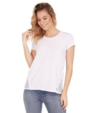 Camiseta-Tela-Alice---Branco
