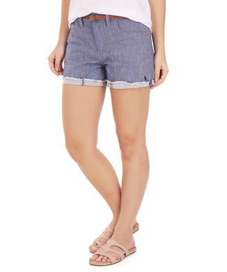Shorts-Lille---Azul-Jeans