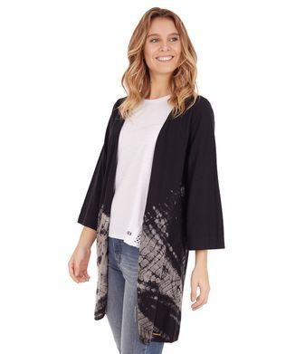 Kimono-Tie-Dye---Preto-