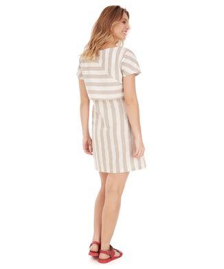 Vestido-Listras---Kaki-