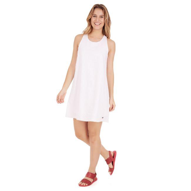 Vestido-Julia---Branco