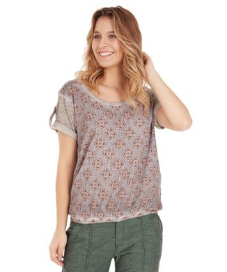Camiseta-Mandalinhas---Areia