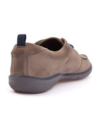 Sapato-Casual-Galles---Cinza