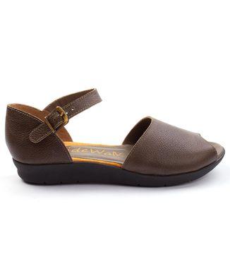 Sandalia-Peep-Toe---Cimento