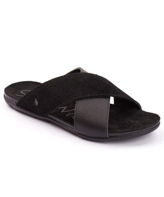 Sandalia-Camurca---Preto