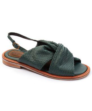 Sandalia-Escama---Verde-Bandeira
