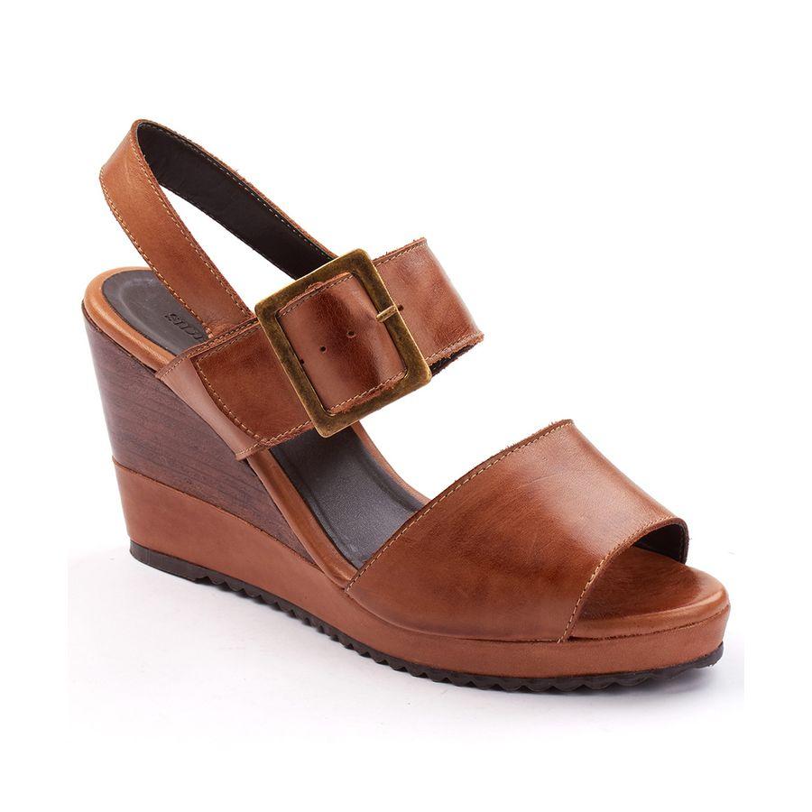 bf14468708 Sapatos. Sandalia-nabela-Latego---Caramelo ...