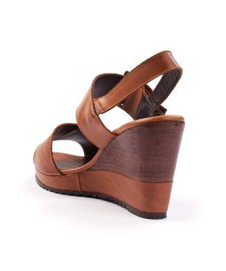 Sandalia-nabela-Latego---Caramelo