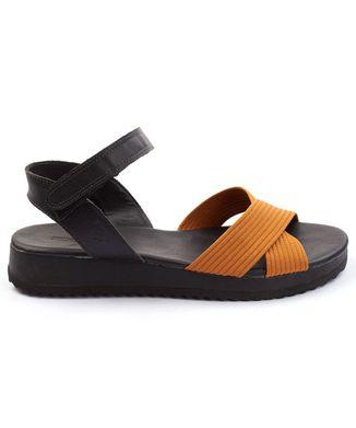 Sandalia-Papete-Rio---Amarelo
