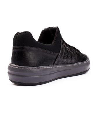 Tenis-Floater-Neoprene---Preto