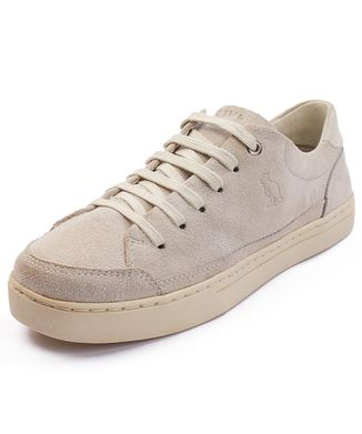 Tenis-Suede---Off-White