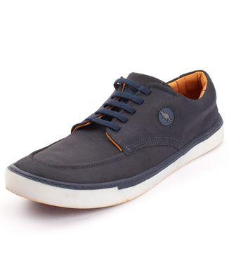 Sapato-Casual-Roma---Marinho