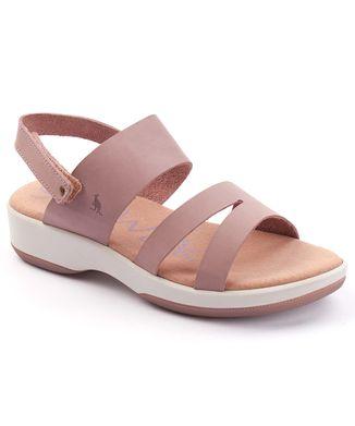 Sandalia-Papete-Plato---Lilas