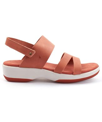 Sandalia-Papete-Plato---Salmao