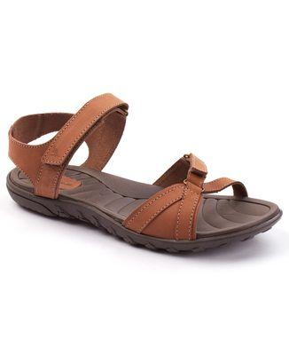 Sandalia-Papete-Isis---Caramelo