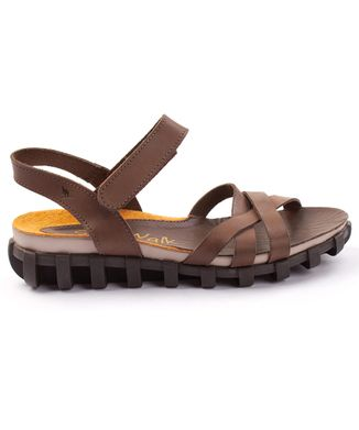 Sandalia-Papete-Torres---Tabaco