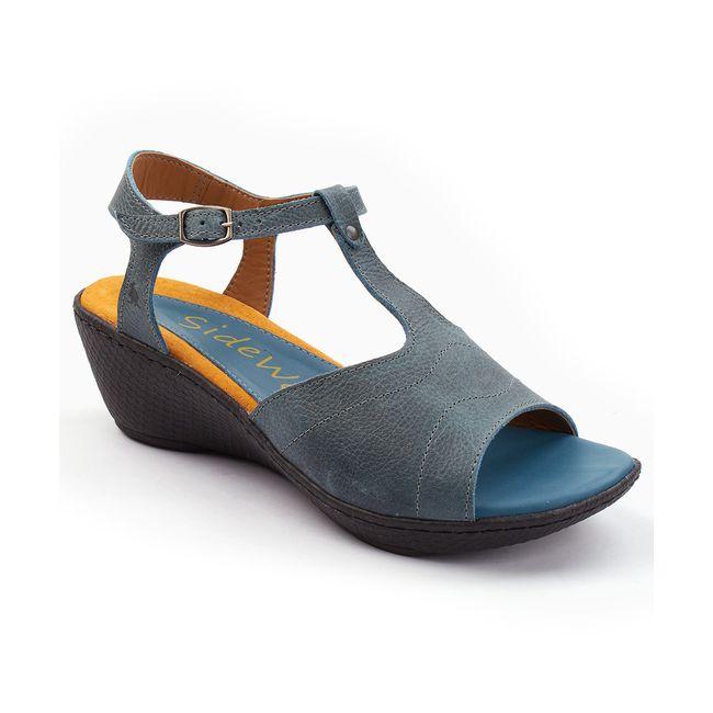 Sandalia-Anabela-Malaga---Azul