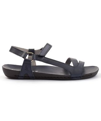 Sandalia-Velcro-Goa---Navy