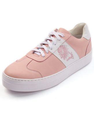 Tenis-Barbara---Rosa