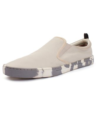 Tenis-Slip-On-Soft---Off-White