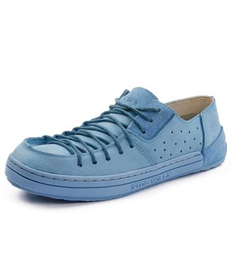 Tenis-Nobuck-London---Azul-Claro