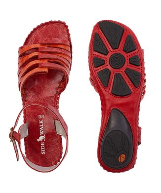 Sandalia-Tiras-Jade---Coral-