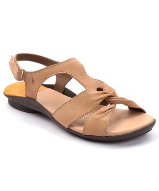 Sandalia-Perola---Camomila