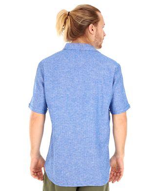 Camisa-Linho-Kansas---Azul-Jeans-