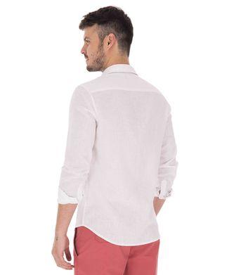 Camisa-Manga-Longa-Linho---Branco