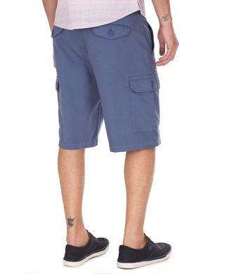 Bermuda-Cargo-Linha---Azul-Jeans